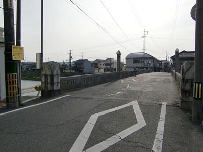 saigoku17-103