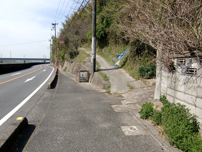 Photos: saigoku18-42