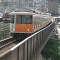Photos: 近鉄:7000系(7107F)-01