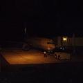 0607パラオの空港