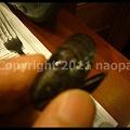 Photos: P2870631