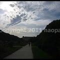 Photos: P2870959