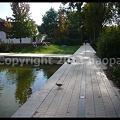 Photos: P2880292