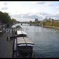Photos: P2900966