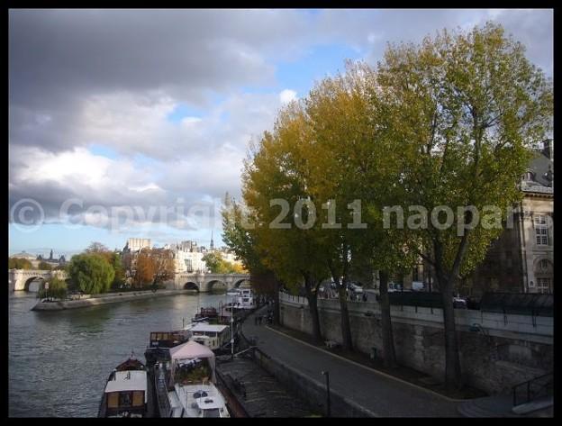 Photos: P2900977