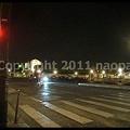 Photos: P2880633