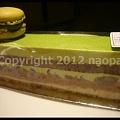 Photos: P3010532