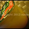 Photos: P3010675