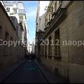 Photos: P3060026