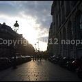 Photos: P3090194