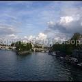 Photos: P3080700