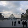 Photos: P2650661