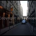 Photos: P2800972