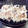Photos: まるごらーめんの餃子