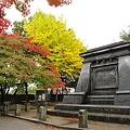 Photos: 盛岡城跡公園(岩手公園)・1