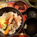 Photos: 山崎屋