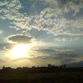 写真: F1000936