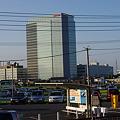 Photos: Ricoh_Building