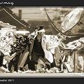写真: かつみ(鳴子会)_19 - 第8回 浦和よさこい2011