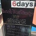Photos: 20111105 TakeOff7 NOHOZ