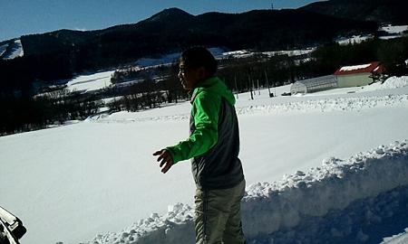 2012冬 (2)