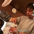 Photos: 菅キュン大作戦会議 (3)