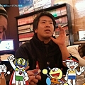 Photos: 菅キュン大作戦会議 (2)