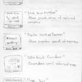 写真: Speed-dial Extensions ideas 6