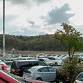 Photos: car_parking03252012dp2
