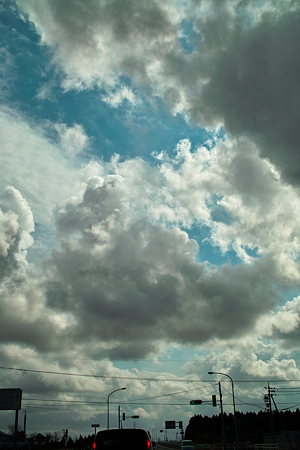 cloud03252012dp2-03