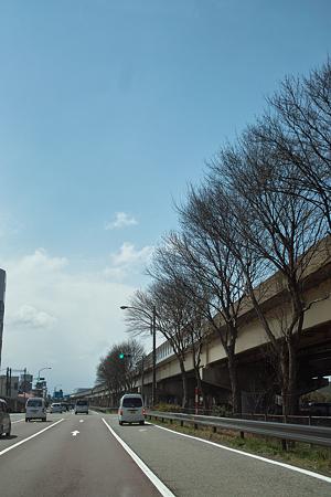 sky04012012dp2