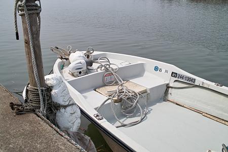 boat04022012dp2
