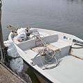 Photos: boat04022012dp2