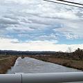 Photos: river04032012dp2