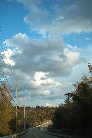 cloud04062012dp2-03