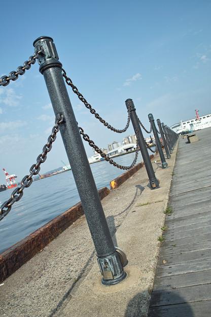 Photos: Kanazawa_Port05092011dp1-02