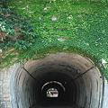 Photos: Tunnel07172011dp2