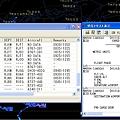 写真: 2012_03_12 JA802A JA804A