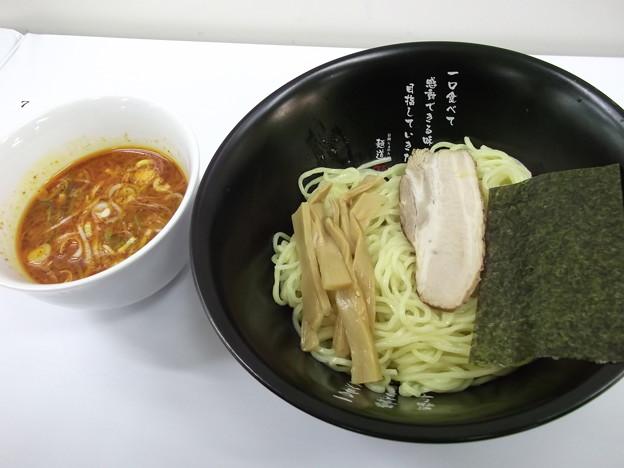 麺道 極2012.01 (09)
