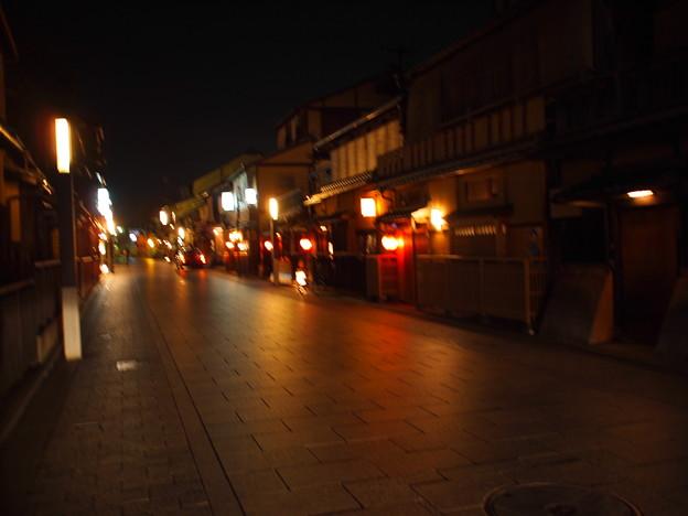 花見小路20120220_15