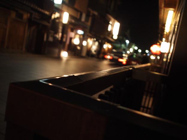 花見小路20120220_17