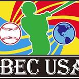 IBEC USA '11