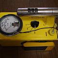写真: Lionel CDV-700 model 6b