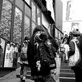 Photos: 渋谷スペイン坂2