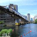 Photos: 芝浦界隈6