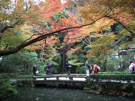 京都 601