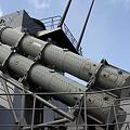 90式艦対艦誘導弾(SSM-1B)