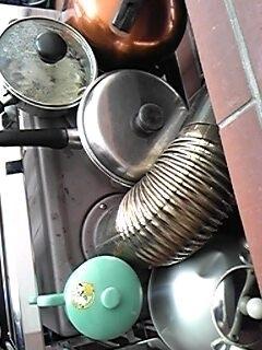2012年2月19日お昼の準備_01