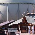 IMG_09422 石濱神社