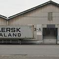 1190_日の出埠頭倉庫